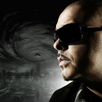 DJ Laz