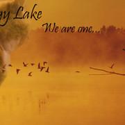 •|Clan Foggy Lake|• group on My World