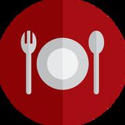Кулинарный уголок /Видео рецепты - YouTube group on My World