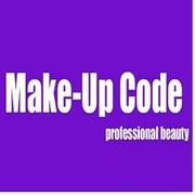 www.make-up-code.com группа в Моем Мире.