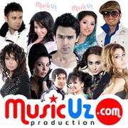 www.MusicUz.com - Музыкальный портал group on My World