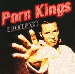 Porn Kings