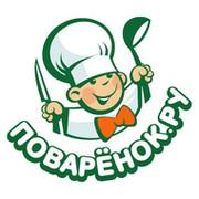 povarenok.ru group on My World