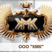 """ООО """"КМК"""" group on My World"""