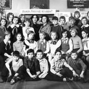 красногорская школа-интернат(сколиоз)Челябинская область группа в Моем Мире.