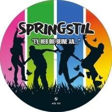 Springstil