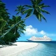 Туризм отдых и путешествия отдых на море за границей попутчики group on My World
