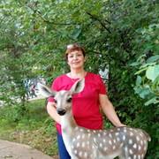 Валентина Бурова on My World.
