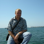 Константин Ильин on My World.
