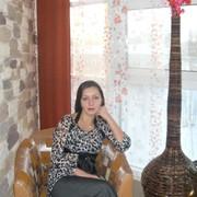 Ирина Колобова on My World.