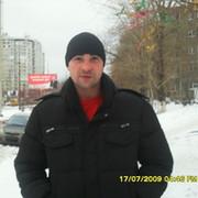 Максим Сайфутдинов on My World.