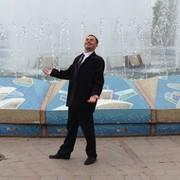 Олег Рыбаков on My World.