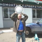 Владимир Агапов on My World.