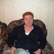 Владислав Невежин on My World.