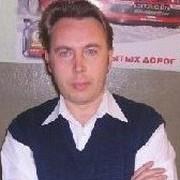 Андрей Анфалов on My World.