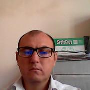 Dilmurod Omonov on My World.