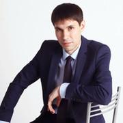 Дмитрий Соколов в Моем Мире.