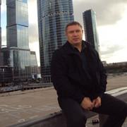 Андрей Перминов on My World.