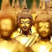 Cambodia Cambodia on My World.