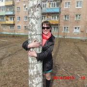 Юлия Озова on My World.