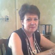 Ольга Лазаренко on My World.