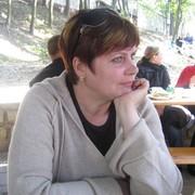 Людмила Паршина on My World.
