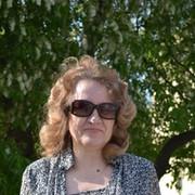 Мария Лоськова on My World.