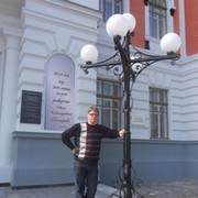 Моисеев Валерий on My World.