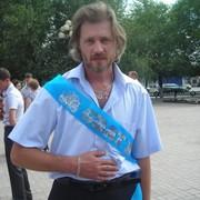Олег Абрамович on My World.