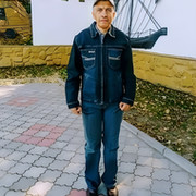 Сергей Орлов on My World.