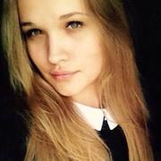 Анастасия Кокорина on My World.
