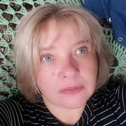 Татьяна Ножникова on My World.
