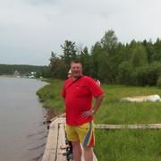Олег Жаров on My World.