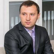 Бойко Николай on My World.