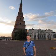 Рустам Сибгатуллин on My World.