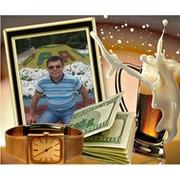 Дмитрий Бабич on My World.