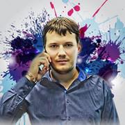 Александр Михайлович Шерешовец on My World.