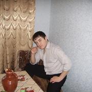 Тагир Хасанов on My World.