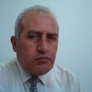 Azer Babayev в Моем Мире.