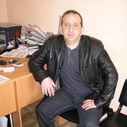 Александр Маркарян on My World.