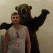 Андрей Комаров on My World.