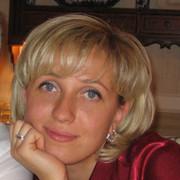 Екатерина Черёмушкина on My World.