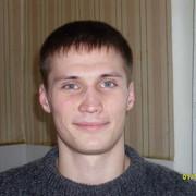 Александр Краснянский on My World.