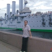 Aleksej Григорьев on My World.
