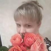 татьяна храмцова 30 лет комсомольск на амуре