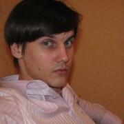 Александр Назаров on My World.