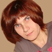Алёна Лисецкая on My World.