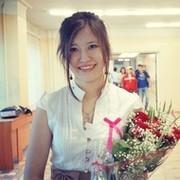 квартиру Гусь-Хрустальном башкирский центр ташкент ралия выбор языка