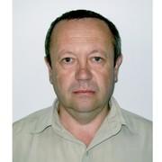 Анатолий Иринин on My World.