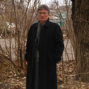 Андрей Соболев on My World.